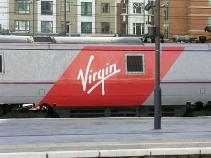 Discussions with the DfT about revenue shortfalls started soon after the Virgin Trains East Coast franchise had been launched
