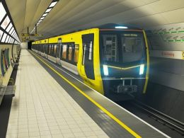 Cost of second person on Merseyrail is revealed