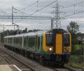 West Midlands councils call for rail devolution