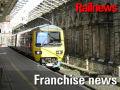 Rail franchising faces 100-day deadline