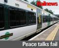 Southern talks break down: 'modernisation goes ahead'