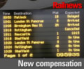Delay compensation threshold halved to 15 minutes