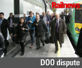 DOO appeal set to be heard by Supreme Court