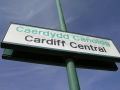 Abellio says Welsh bid has survived Carillion collapse