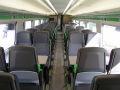 Intercity Express door failures frustrate passengers