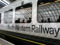 RMT to stage Easter industrial action on South Western