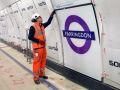 TfL to charge Heathrow premium on Elizabeth Line