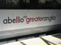 New strike called on Greater Anglia
