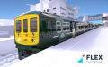 'Tri-mode' trains confirmed for GWR