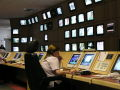 ScotRail CCTV staff set to strike over staff cuts