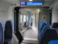 400 more Thameslink trains a day