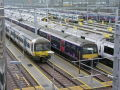 Uneven start for major timetable changes