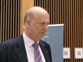 Grayling faces confidence challenge