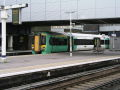 Failure of backups caused Brighton line disruption