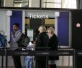 Regulated fares to rise 3.2%, while transport secretary ignites wages storm