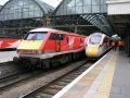 'Fundamental' railway reform needed, says East Coast report