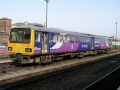 Compensation boost for delayed Northern passengers