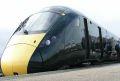 Intercity Express failure stranded 400 passengers