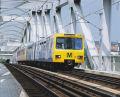 Shortlisted bidders for Tyne & Wear fleet are named