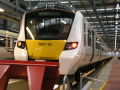 Grayling faces difficult Thameslink decision
