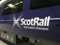 Abellio approaches cliff edge with ScotRail