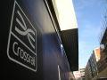 Accusations mount in Crossrail dispute