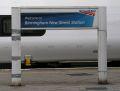 New 30-year West Midlands rail plan unveiled