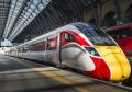 Date announced for first East Coast Azuma in service