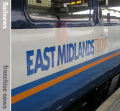 Franchise ban for Stagecoach: Abellio wins East Midlands