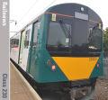 Vivarail's D-Train enters service