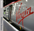 Virgin calls for all-reserved 'airline style' railways