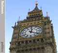 HS2 has 'fundamental flaws' says Lords committee