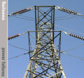 Inquiry launched into power cuts