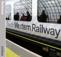 RMT sets out proposals for new SWR peace talks