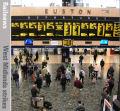 Strikes suspended on West Midlands Trains