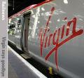 Sun sets on Virgin Trains