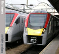 Mystery signalling faults are disrupting Greater Anglia services