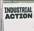 Union threatens national rail strike as pensions row flares