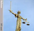 Rejected franchise claims move to High Court as firms sue DfT