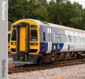 Northern franchise likely to end within days