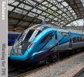 TransPennine Express under pressure, as performance targets are set