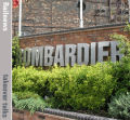 Alstom moves ahead with Bombardier takeover