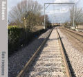 'Mammoth task' completed as Overground line reopens