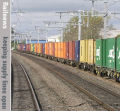Freight operators set to strengthen trains