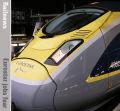 RMT demands state help to protect Eurostar jobs