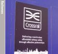 Crossrail abandons hopes of opening next summer