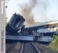 Network Rail to increase earthwork spending in wake of Carmont disaster