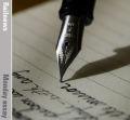 Monday essay: A new era?
