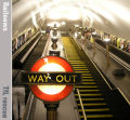 Crisis at TfL as government clashes with Mayor and unions
