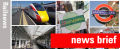 Transport for Wales to be nationalised